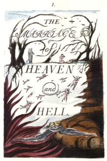 William Blake, a critical essay (page 227).png