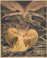 William Blake - The Great Red Dragon and the Woman Clothed with the Sun - Google Art Project.jpg