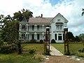 William Braxton Barr House 2013-09-28 12-00-35.jpg