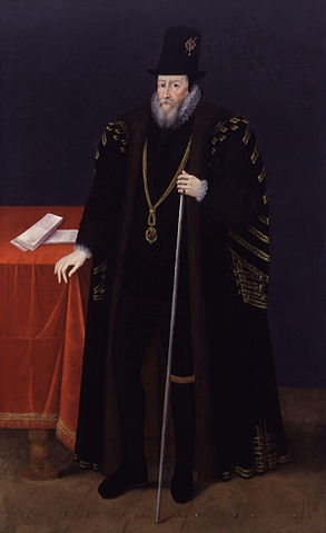 File william cecil 1st baron burghley from npg 4 jpg - Inmobiliaria baron y baron ...