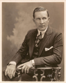 William Desmond Taylor 1917 by Witzel.png