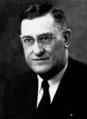 William H. Nicholas.png