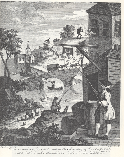 File:William Hogarth - Absurd perspectives.png