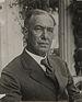 William Kent-kongresman.jpeg