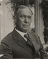 William Kent congressman.jpeg