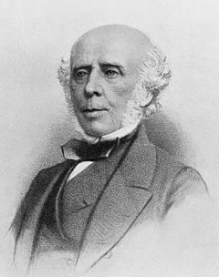 William Mackenzie (1791-1868).jpg