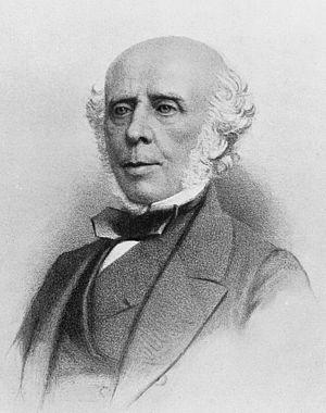 William Mackenzie (ophthalmologist) - Image: William Mackenzie (1791 1868)
