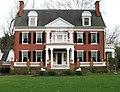 William Miles Tiernan House.jpg