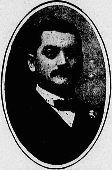 File:William P. Jarrett, The Democrat, 1910.jpg