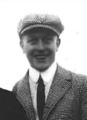 William R. Badger (1886-1911) portrait.png