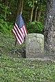 Willian Eagle grave - 1.JPG