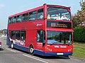 Wilts & Dorset 410 HF05 GGU.JPG