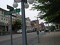 Winchester, kentucky.jpg