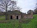 Wincle - Dumkins - geograph.org.uk - 280565.jpg