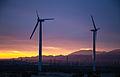 Wind Energy (15394288964).jpg