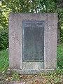 Windsbacher Kriegerdenkmal-4.jpg