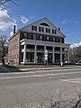 Windsor House Vermont.jpg