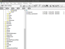 Winfile-v10-0-file-manager (cropped).png