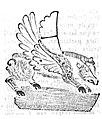 Winged boar.jpg
