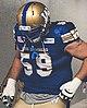 Winnipeg Blue Bombers Preseason June 13 vs OTT (27462844990) (cropped).jpg