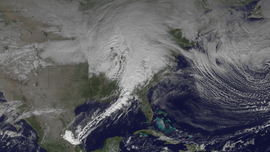 Winter Storm Draco 2012.png