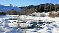 Winter Sun Valley Stream.jpg