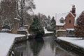 Winter scene, Canterbury (5241574725).jpg