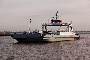 Wischhafen (Ship) 2011-by-RaBoe-12.jpg