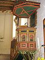 Wismar Heiligen-Geist-Kirche 06.jpg