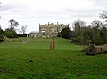 Wiston House - geograph.org.uk - 149397.jpg