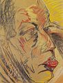 Witkacy-Portret Michała Choromańskiego 4.jpg