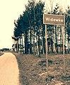Wjazd do Widawki - panoramio.jpg