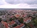 Wloclawek dron 015 04072020.jpg