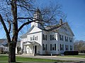 Woburn Second Parish Meeting House, Burlington MA.jpg