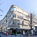 Wohn- und Geschäftshaus Gürzenichstraße 17, Köln-6054.jpg