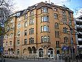 Wohnhäuser Feldbergstraße 1.JPG