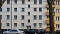 Wohnhäuser Melatengürtel 92, Köln-8050.jpg