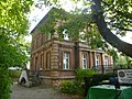 Wohnhaus Markgrafenstr. 11, Berlin-Mariendorf.JPG