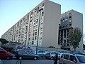 Wohnhaus in Neapel, Bronx genannt.JPG