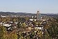 Wolfesberg - panoramio (2).jpg