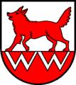 Wolfwil-blason.png