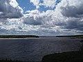 Wolga und Juhot vom Ufer in Myschkin.JPG
