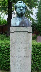 WolgangKirchbach+Meyer-Pyritz+FriedhofLichterfelde.jpg