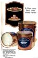 Woman's Home Companion 1919 - Swift's Silverleaf Brand Pure Lard.png