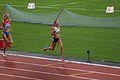 Women's Heptathlon 800m - Jessica Ennis 4243.jpg
