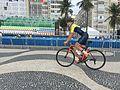 Women's road race - Rio 2016 (28449018964).jpg