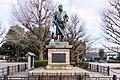 Wongwt 上野公園 (17258287846).jpg