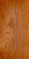 Wood Quercus robur.jpg