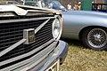 Woodhorn Classic Car Show 2013 (9293578005).jpg