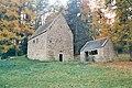 Woodhouses Bastle - geograph.org.uk - 301283.jpg
